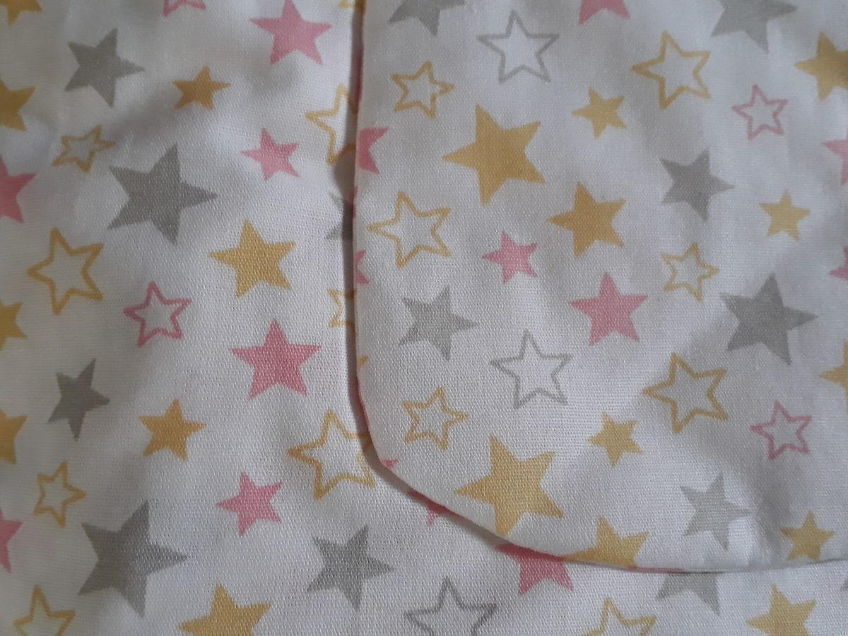 capa extra estrelas